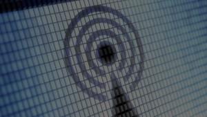 M2M IP Networking Header