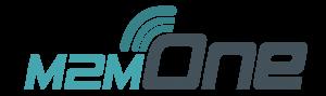 M2MOneLogo
