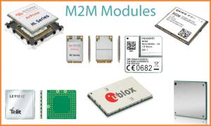 M2M-modules-image