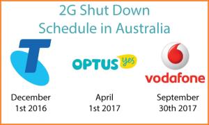 aus-2g-shutdown-image3