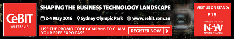CeBIT_ExhibitorBanner_edit750x126