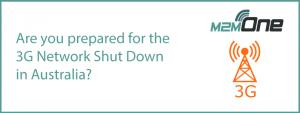 M2M-Blog-3G-shutdown-australia