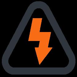 Low Power Usage